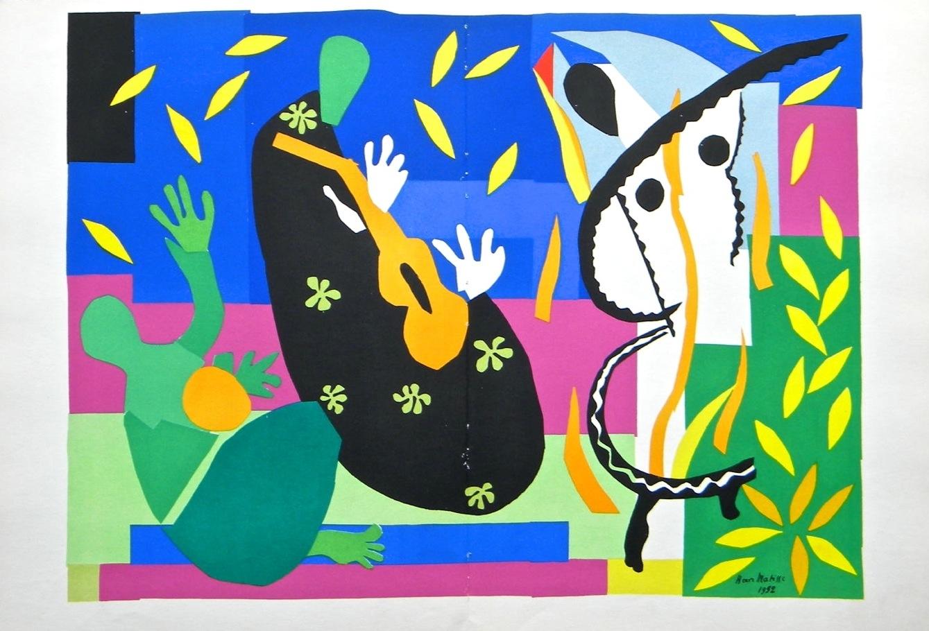Matisse002.jpg