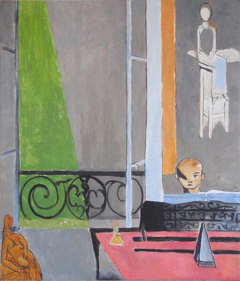 Matisse003.jpg
