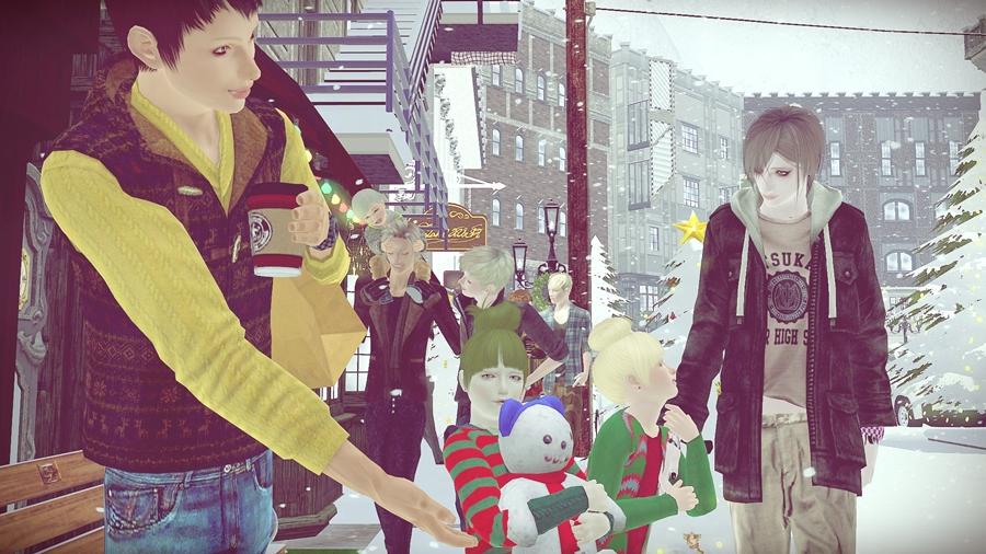 2017christmas_40c.jpg