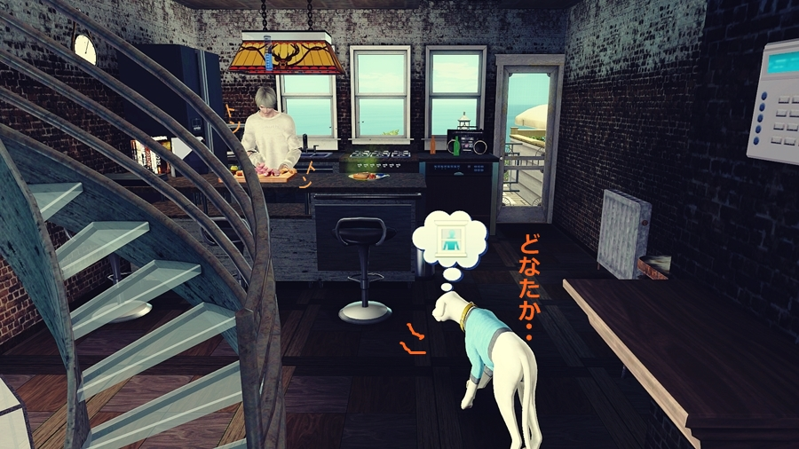 Screenshot-RH3setai_201.jpg
