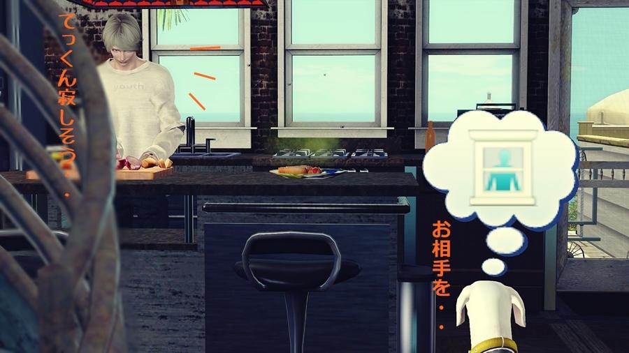 Screenshot-RH3setai_202a.jpg