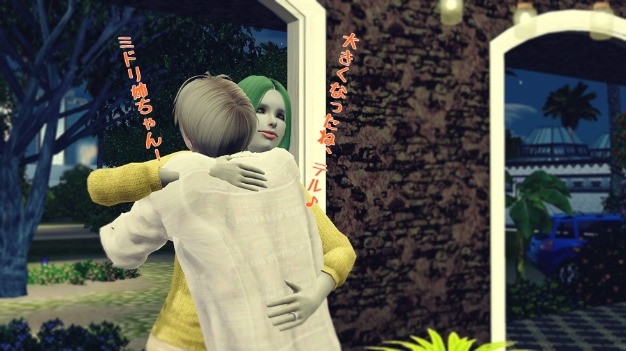 Screenshot-RH3setai_213.jpg