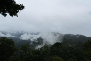 171007山 (4)