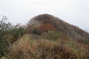 171014山s (4)