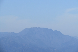 171110岳s (2)
