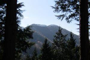 171110岳s (3)