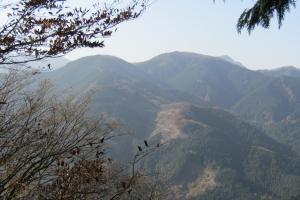 171110岳s (6)