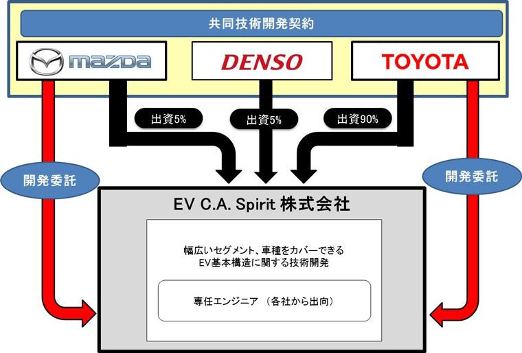 001_jp.jpg
