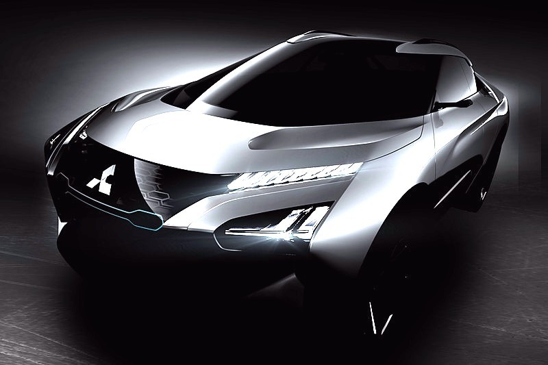 MITSUBISHI e-EVOLUTION CONCEPT01_o - Edited
