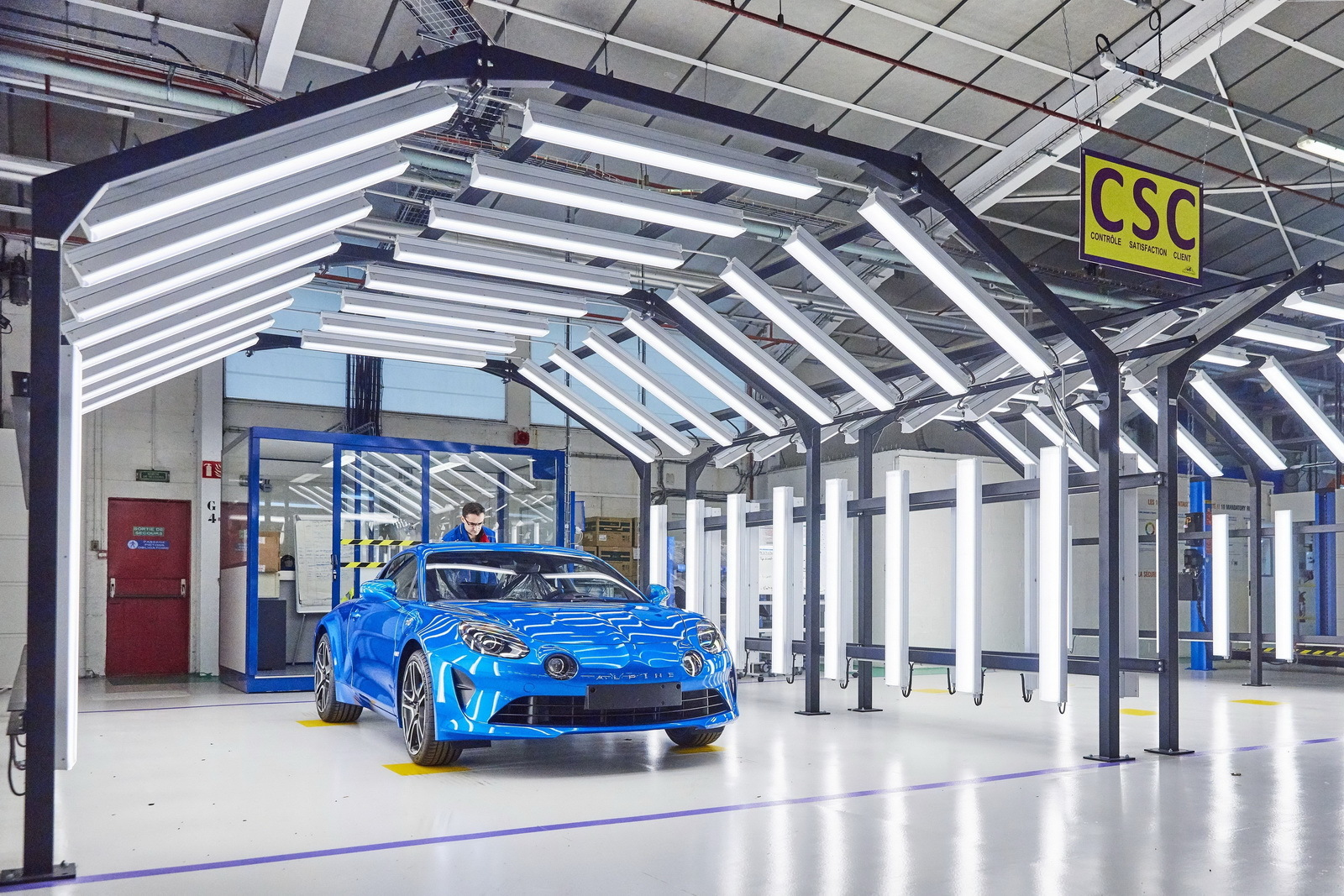 Alpine-A110-production-9.jpg