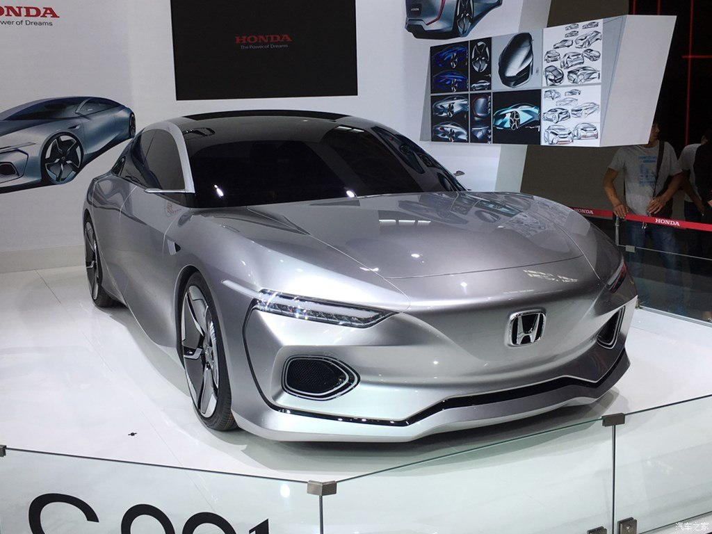Honda-Design-C-001-concept-front-three-quarters.jpg