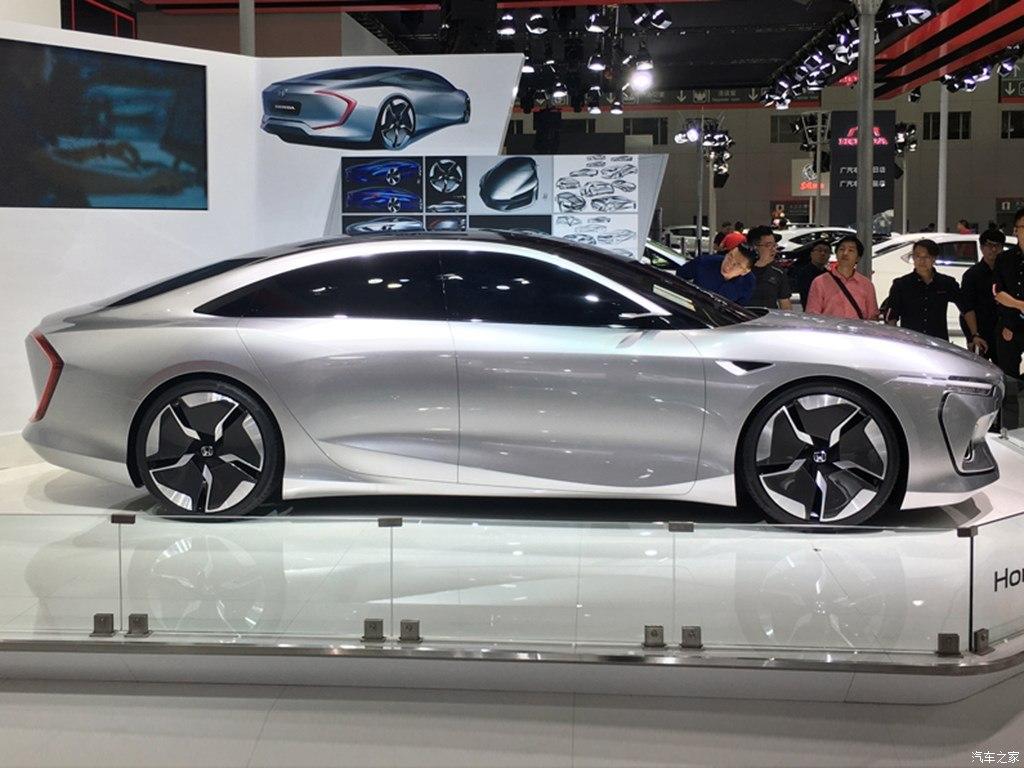 Honda-Design-C-001-concept-profile.jpg