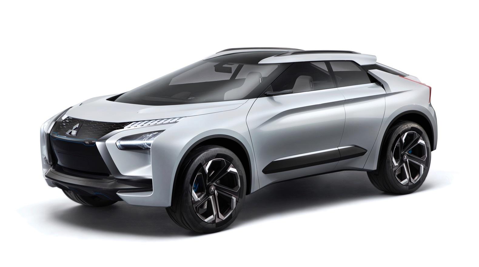 Mitsubishi-e-Evolution-Concept-00010.jpg