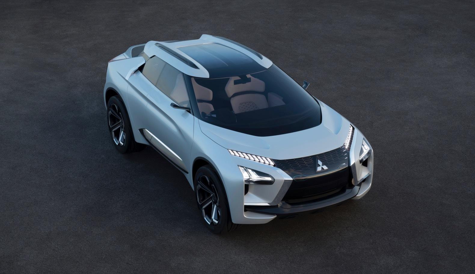 Mitsubishi-e-Evolution-Concept-0003_201710252328315ef.jpg