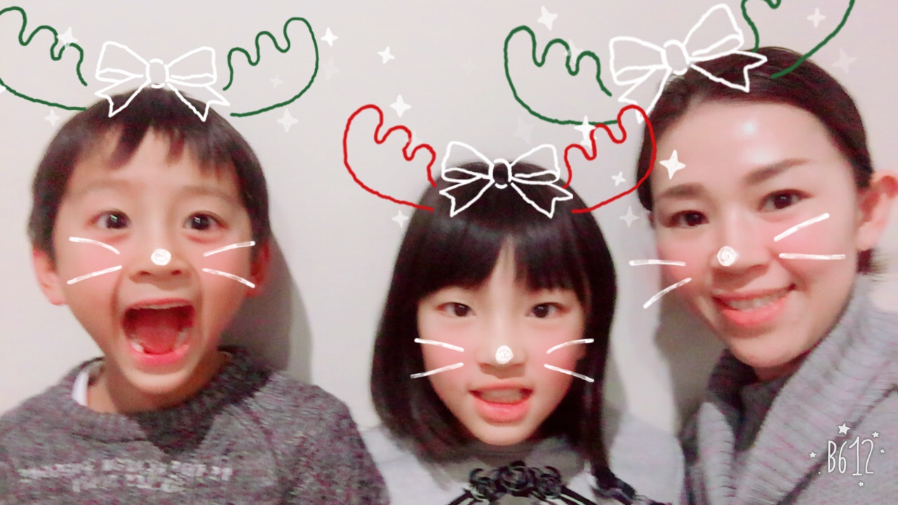 fc2blog_20171225235455855.jpg