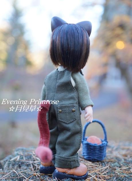 秋の軽井沢21