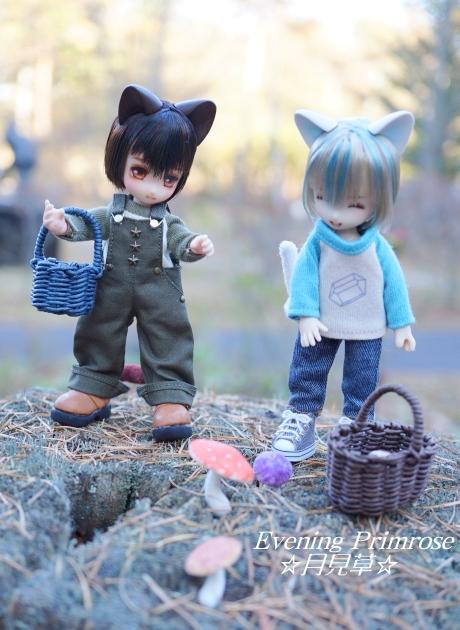 秋の軽井沢19