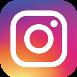 instagramマーク
