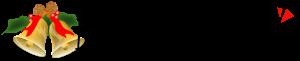 kuri-1.png