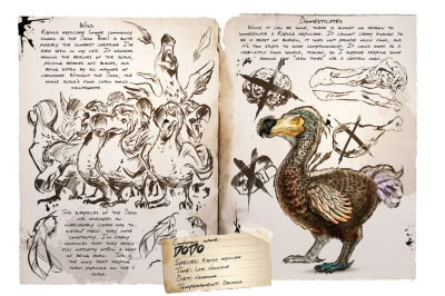 800px-Dossier_Dodo.png