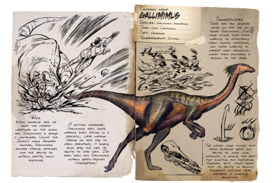 800px-Dossier_Gallimimus.png