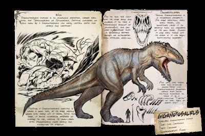800px-Dossier_Giganotosaurus.png