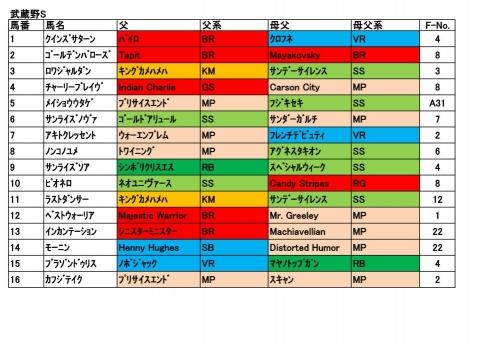 20171111武蔵野S