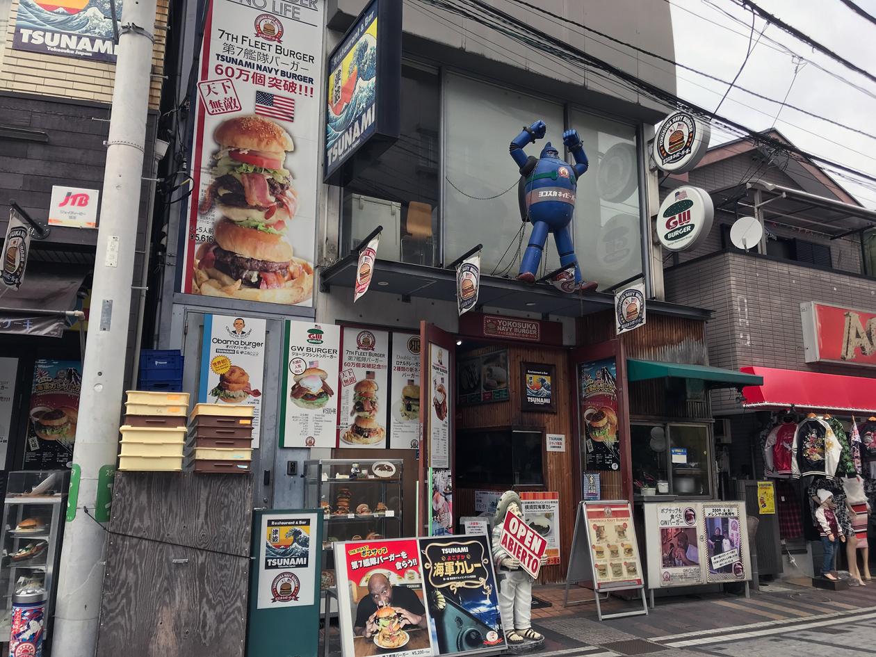 2017-10yokosuka001.jpg