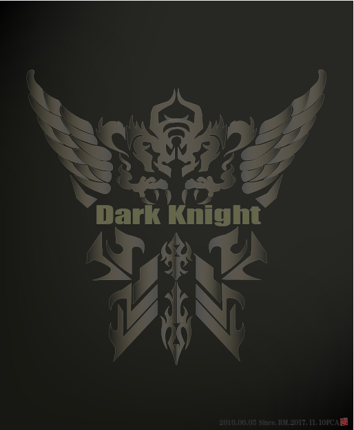 2016-408DV-DarkKnight.jpg