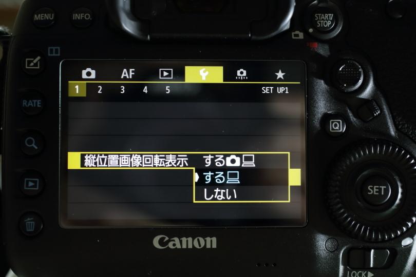 069A0682.jpg