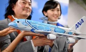 170306_0184_A380_ana-640-300x182.jpg