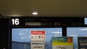 DSC11516.jpg