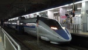 DSC11845.jpg
