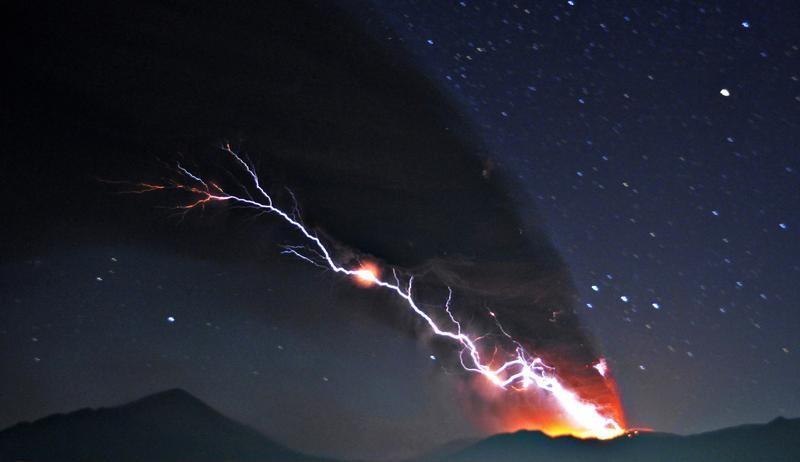 ダウンロード (1)しんねんだけ大噴火