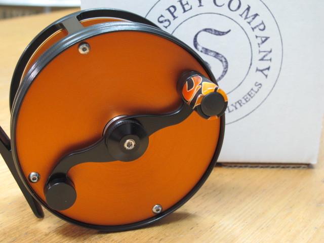 SpyCo4.jpg