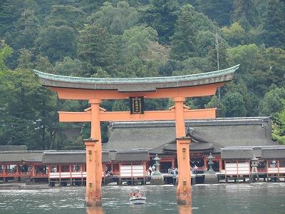 s-厳島神社
