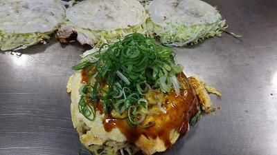 s-広島焼き