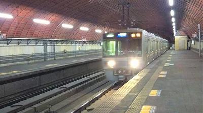 s-武田尾駅