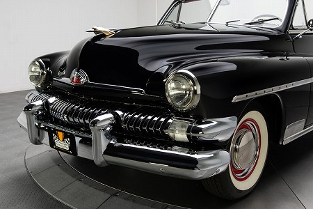 285202_1951-Mercury-Convertible_low_res.jpg