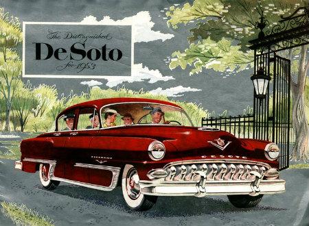 70ffd0425786334ff5e7827ec2f18c6b--vintage-posters-automotive-art.jpg