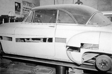 Jack-stewart-1950-oldsmobile-sectioned.jpg