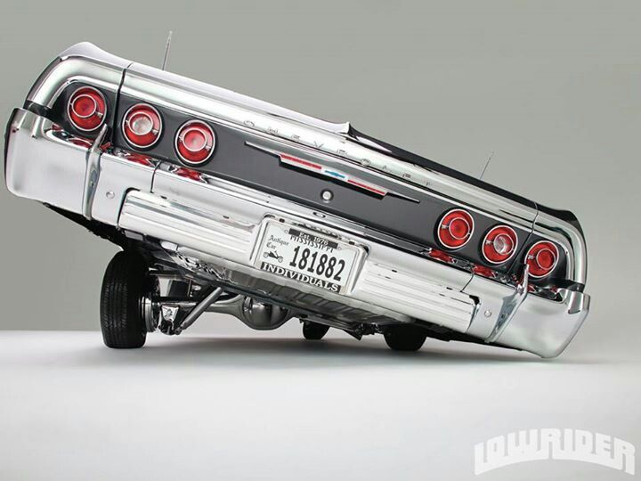 d542373d9e1df3199160f2429e0905dd---impala-low-low.jpg