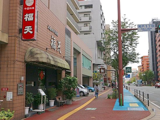 s-福天外見IMG_3324