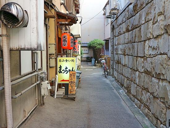 s-まっちゃん外見IMG_3428