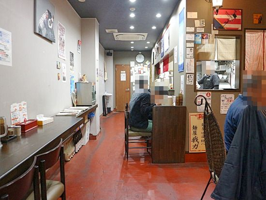 s-導楽店内IMG_3715
