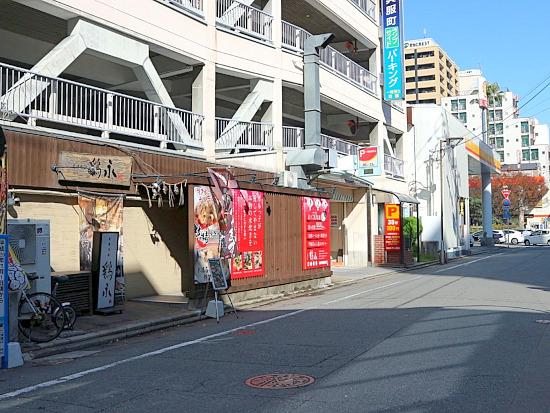 s-鶏永外見IMG_4054