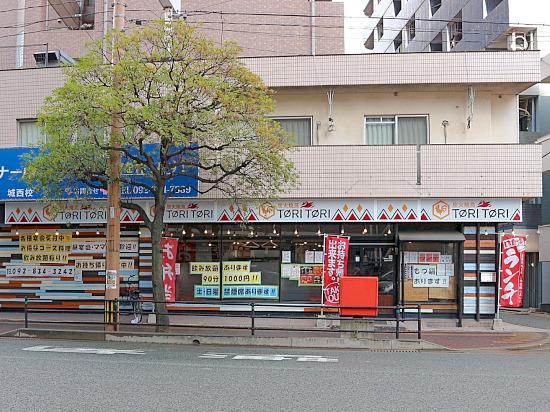 s-トリトリ外見IMG_4298