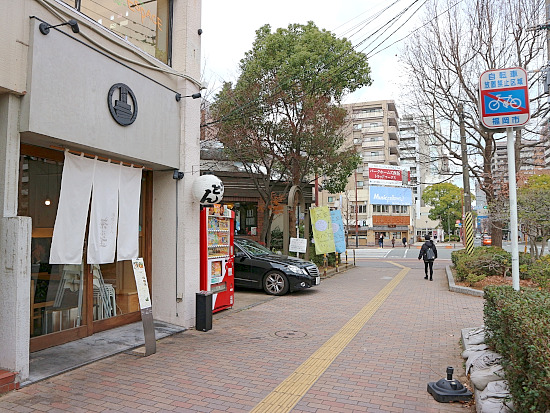 s-茶ぶ釜外見IMG_4711