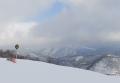 かぐらスキー (1)