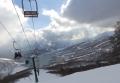 かぐらスキー (2)